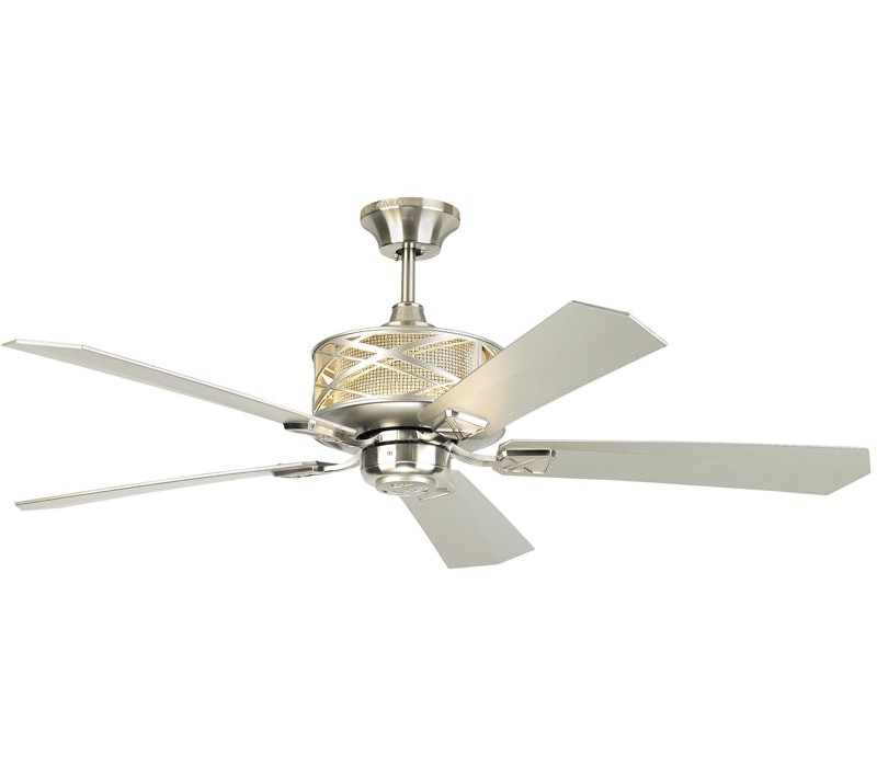monte carlo ceiling fans piper 5ppr54bs