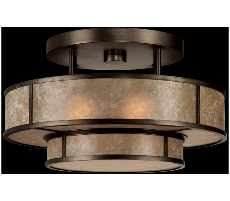 fine art lamps singapore moderne fine-art-singapore-moderne-ceiling-3