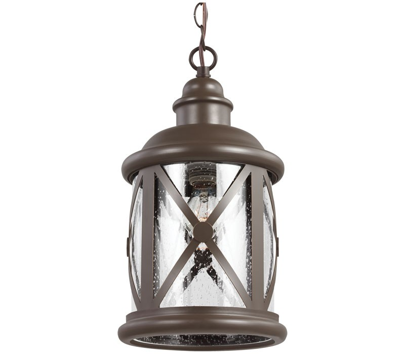 sea gull lighting lakeview 6221401-71