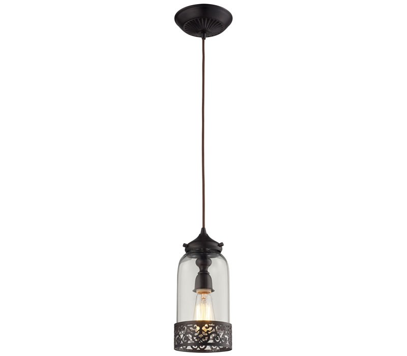 elk lighting brookline elk-brookline-pendant-1