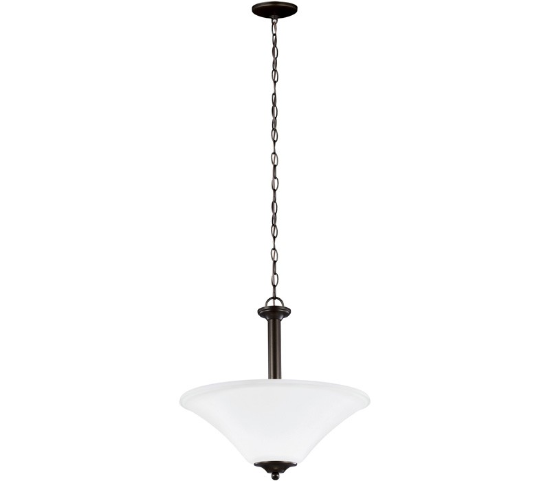 sea gull lighting holman sea-gull-holman-pendant-5