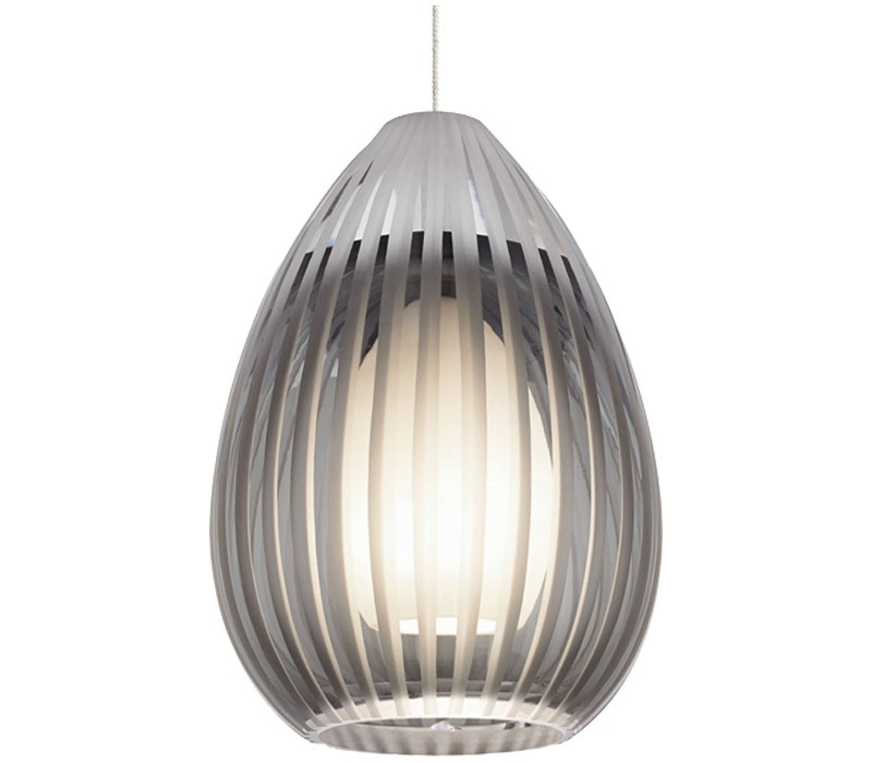 tech lighting ava tech-ava-pendant