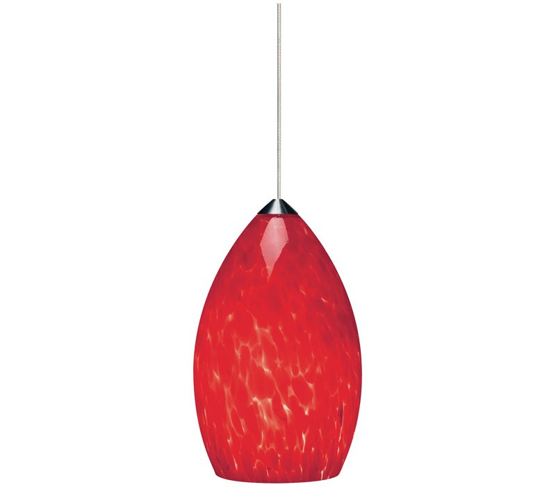 tech lighting firefrit tech-firefrit-pendant