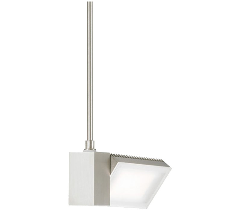 tech lighting ibiss led tech-ibiss-led-pendant