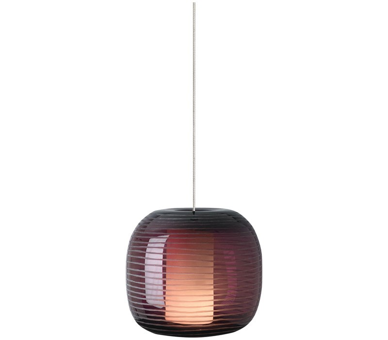 tech lighting otto tech-otto-pendant