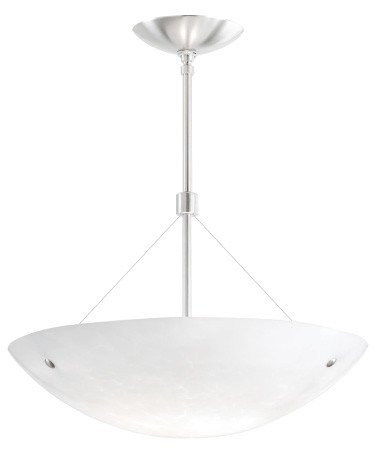tech lighting eve tech-eve-pendant