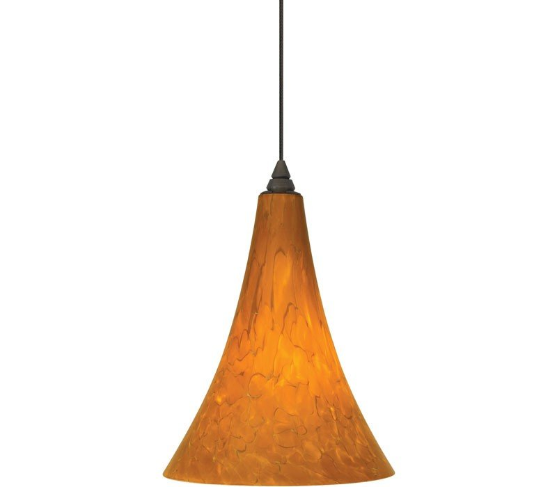 tech lighting melrose tech-melrose-pendant