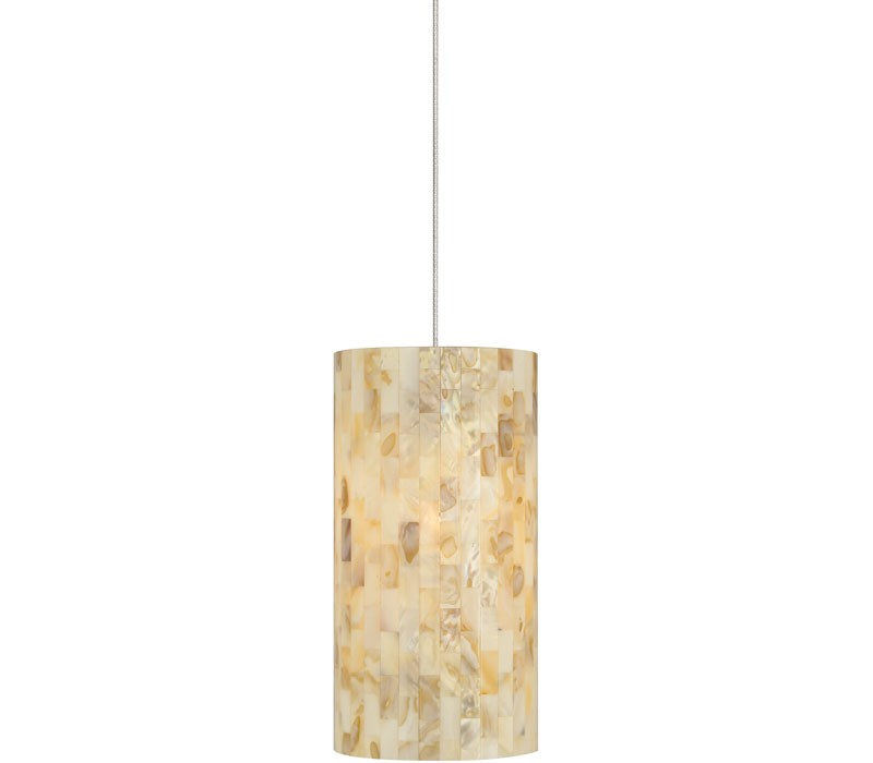 tech lighting 700fjplans playa satin nickel pendant lighting