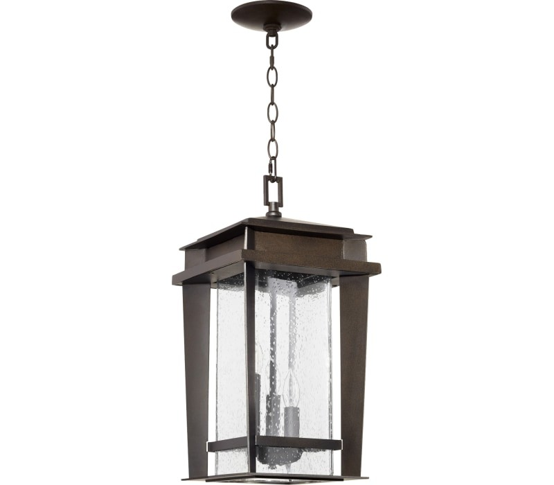 quorum lighting easton quorum-easton-outdoor-pendant-1