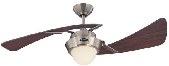 westinghouse ceiling fans harmony 7214100