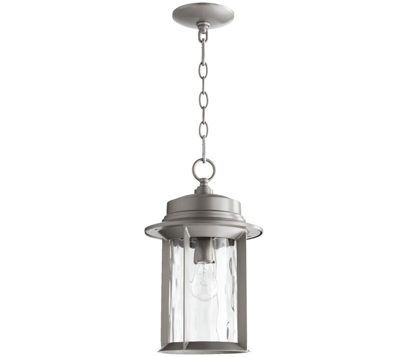 quorum lighting charter quorum-charter-outdoor-pendant-1