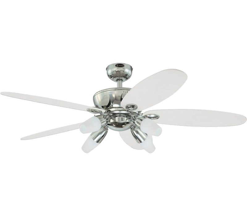 westinghouse ceiling fans panorama 7255900