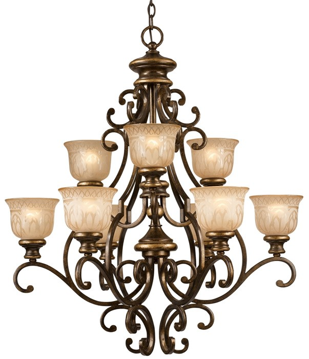 crystorama norwalk crysto-norwalk-chandelier-2
