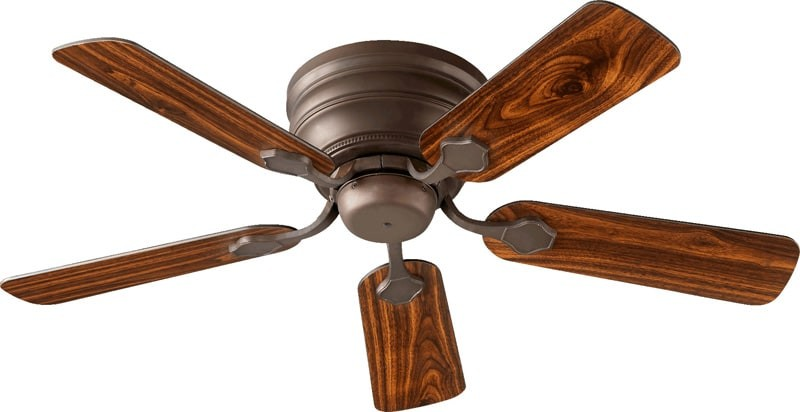 quorum ceiling fans barclay 7544