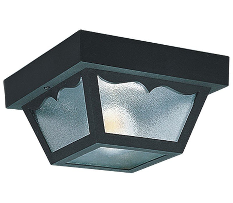 sea gull lighting outdoor flush mount sea-gull-outdoor-ceiling-ceiling-2