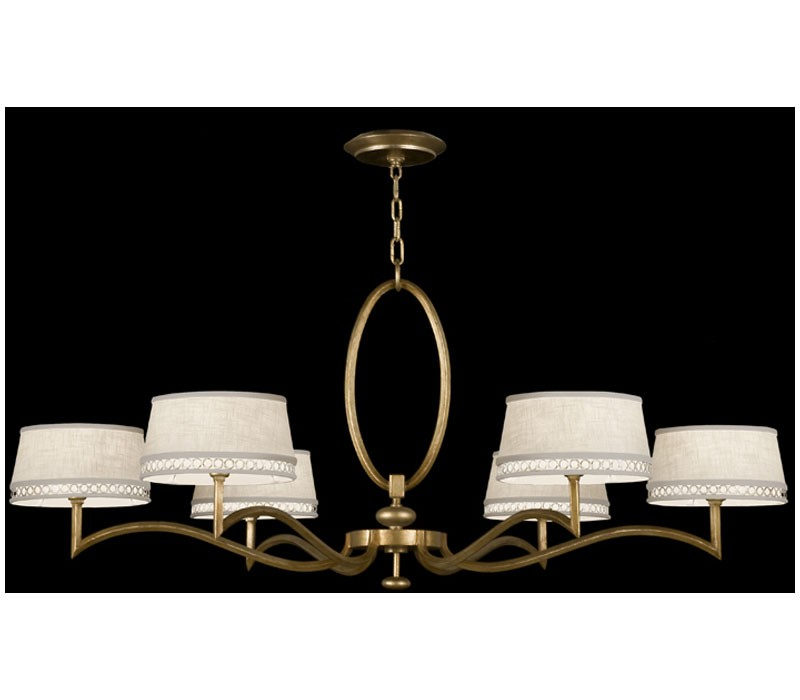 fine art lamps allegretto fine-art-allegretto-chandelier-1