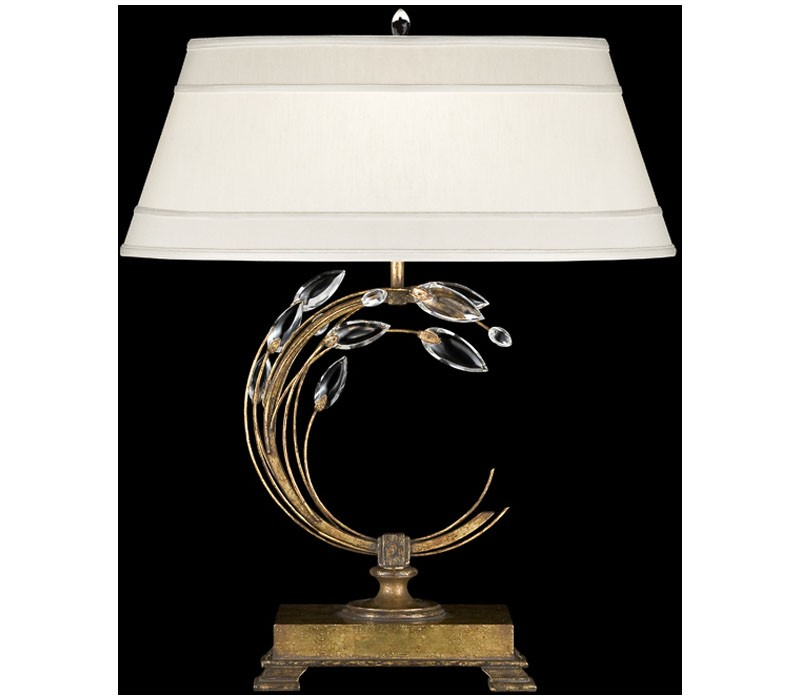 fine art lamps crystal laurel fine-art-crystal-laurel-lamp-3