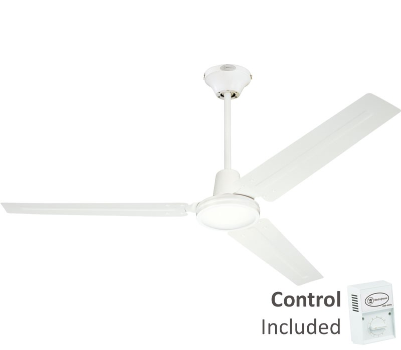 westinghouse ceiling fans industrial industrial