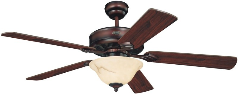 westinghouse ceiling fans bethany 7879965