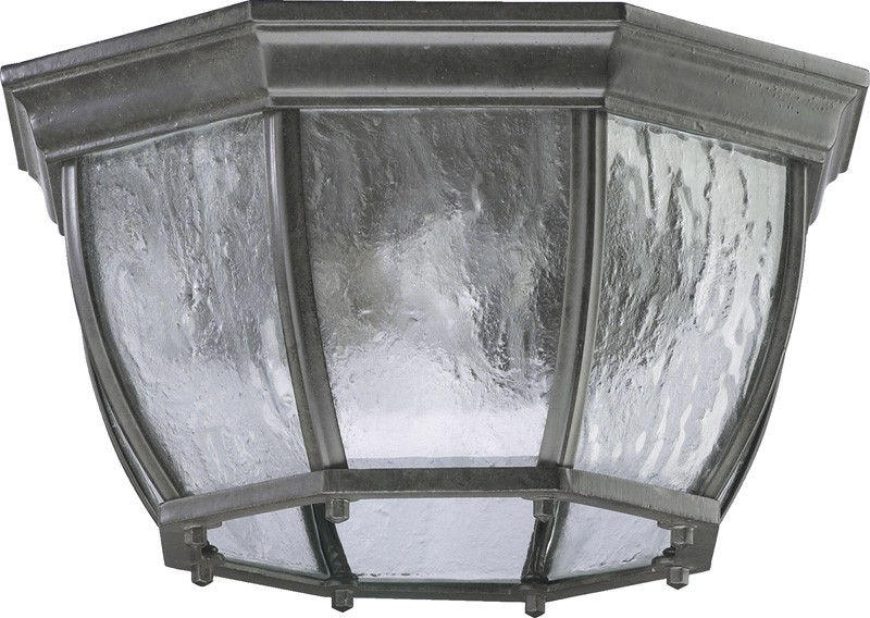 quorum lighting weston quorum-weston-outdoor-flush-mount-2