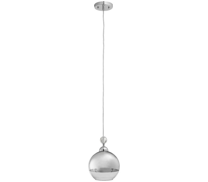 quorum lighting pendant 811-14