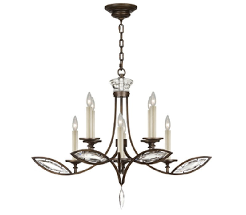 fine art lamps marquise fine-art-marquise-chandelier-2