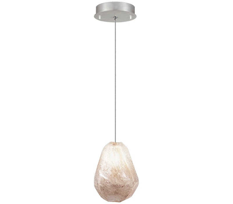 fine art lamps natural inspirations 852240-19