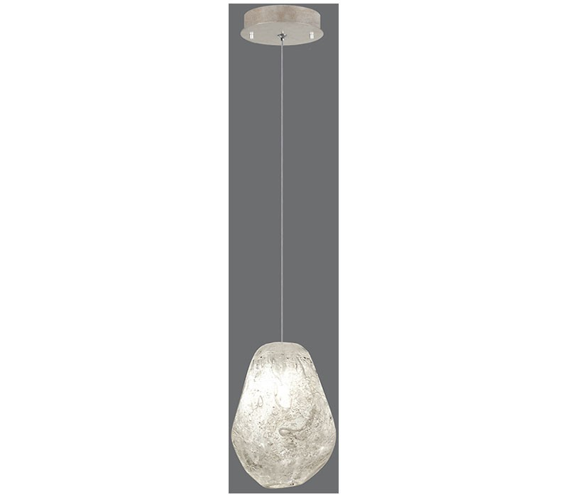 fine art lamps natural inspirations 852240-25