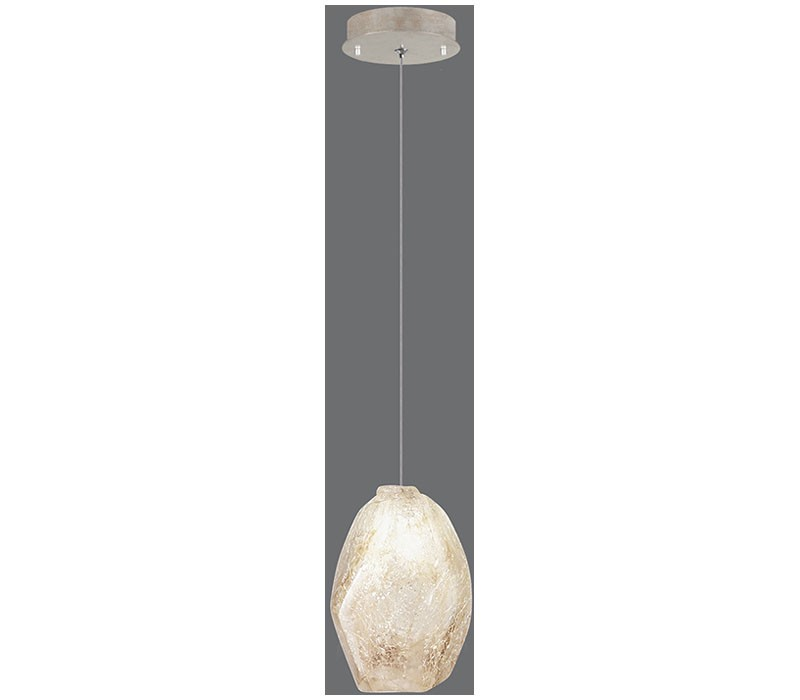 fine art lamps natural inspirations 852240-28