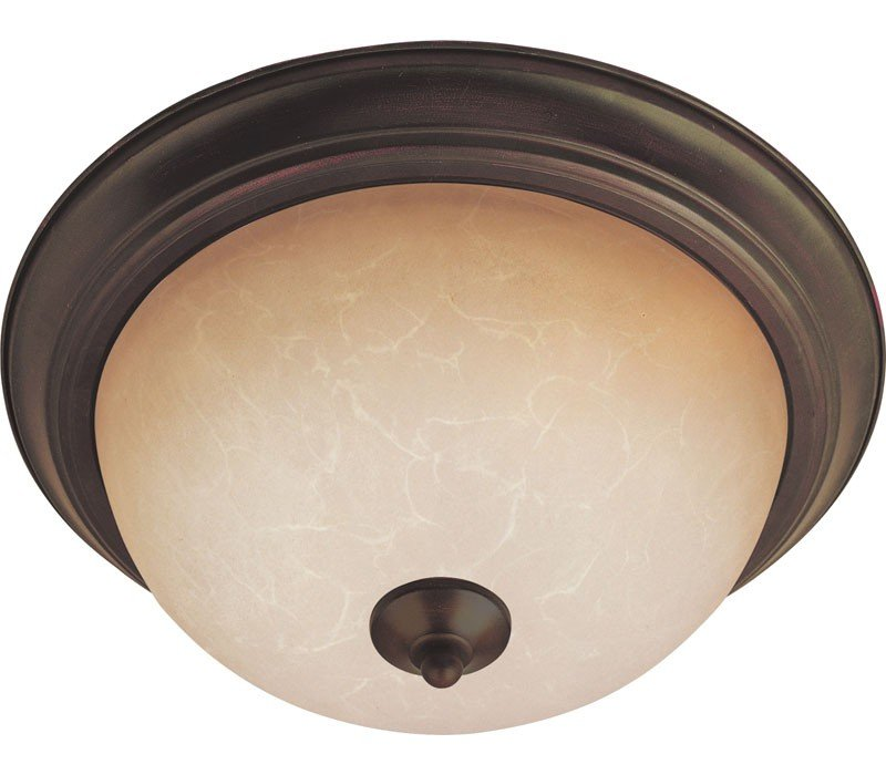 maxim lighting flush mount ee maxim-flushmountee-flushmount-1