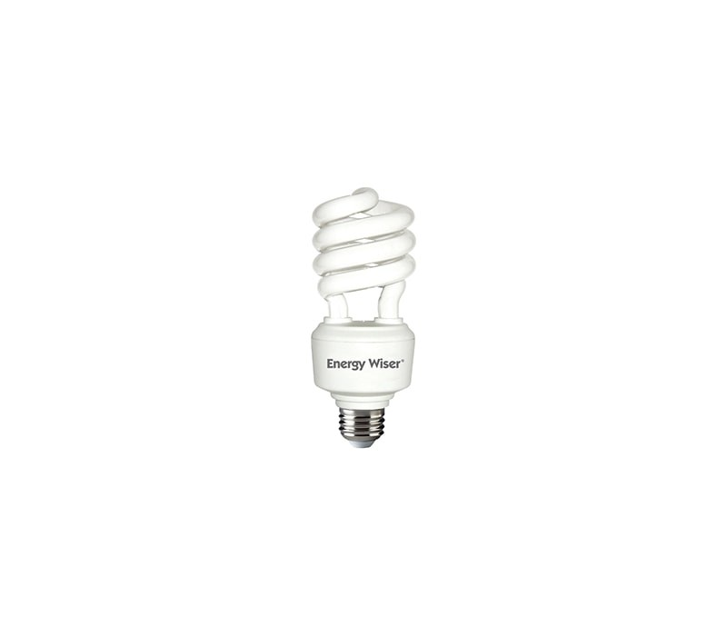bulbrite energy wiser bulbrite-e26-medium-t4-coil