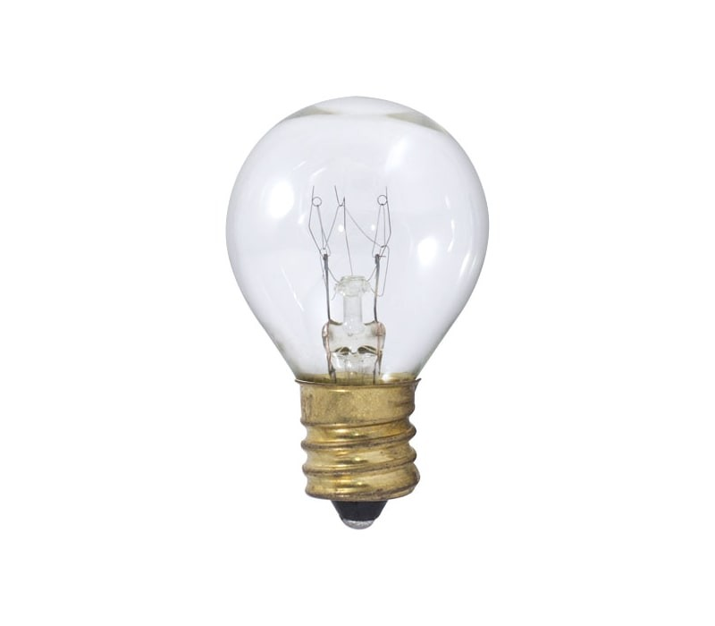 bulbrite  bulbrite-e17-intermediate-s11