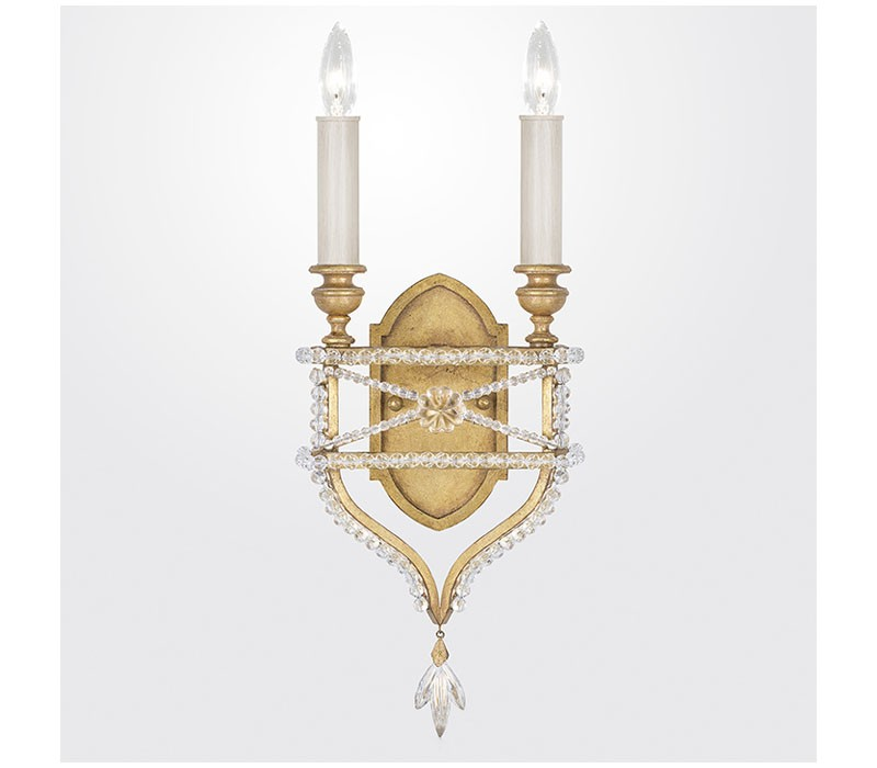 fine art lamps prussian neoclassic fine-art-prussion-neoclassic-wall-4