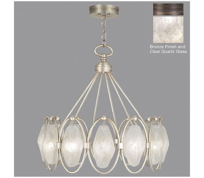 fine art lamps quartz & iron fine-art-quartz-iron-ceiling-5