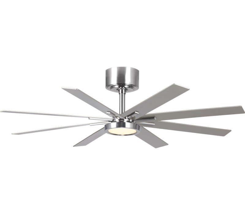 monte carlo ceiling fans empire 8eer60bsd-v1