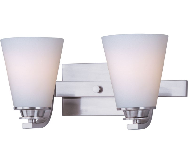 maxim lighting conical maxim-wall-conical-1
