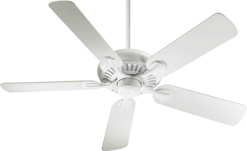 quorum ceiling fans pinnacle 91525/191525