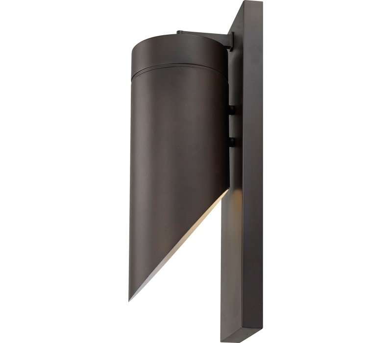capital lighting wall sconce capital-wall-collection-outdoor-3