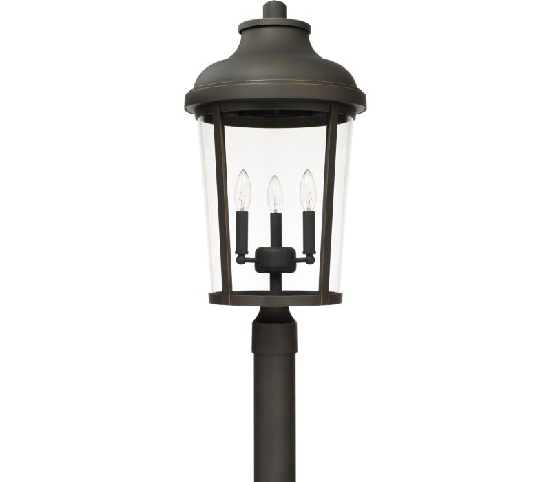 capital lighting dunbar capital-dunbar-outdoor-post-1