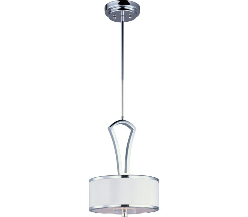 maxim lighting metro maxim-pendant-metro-1