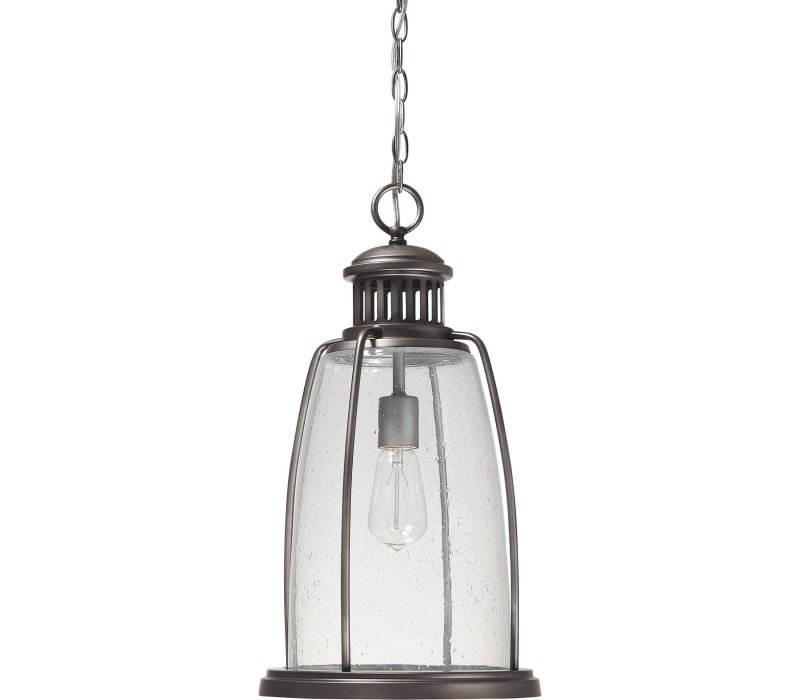 capital lighting harbour 9636gr
