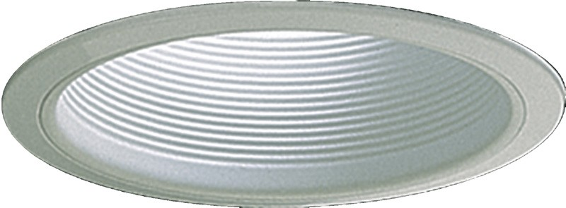 quorum lighting recessed trims 9701-06