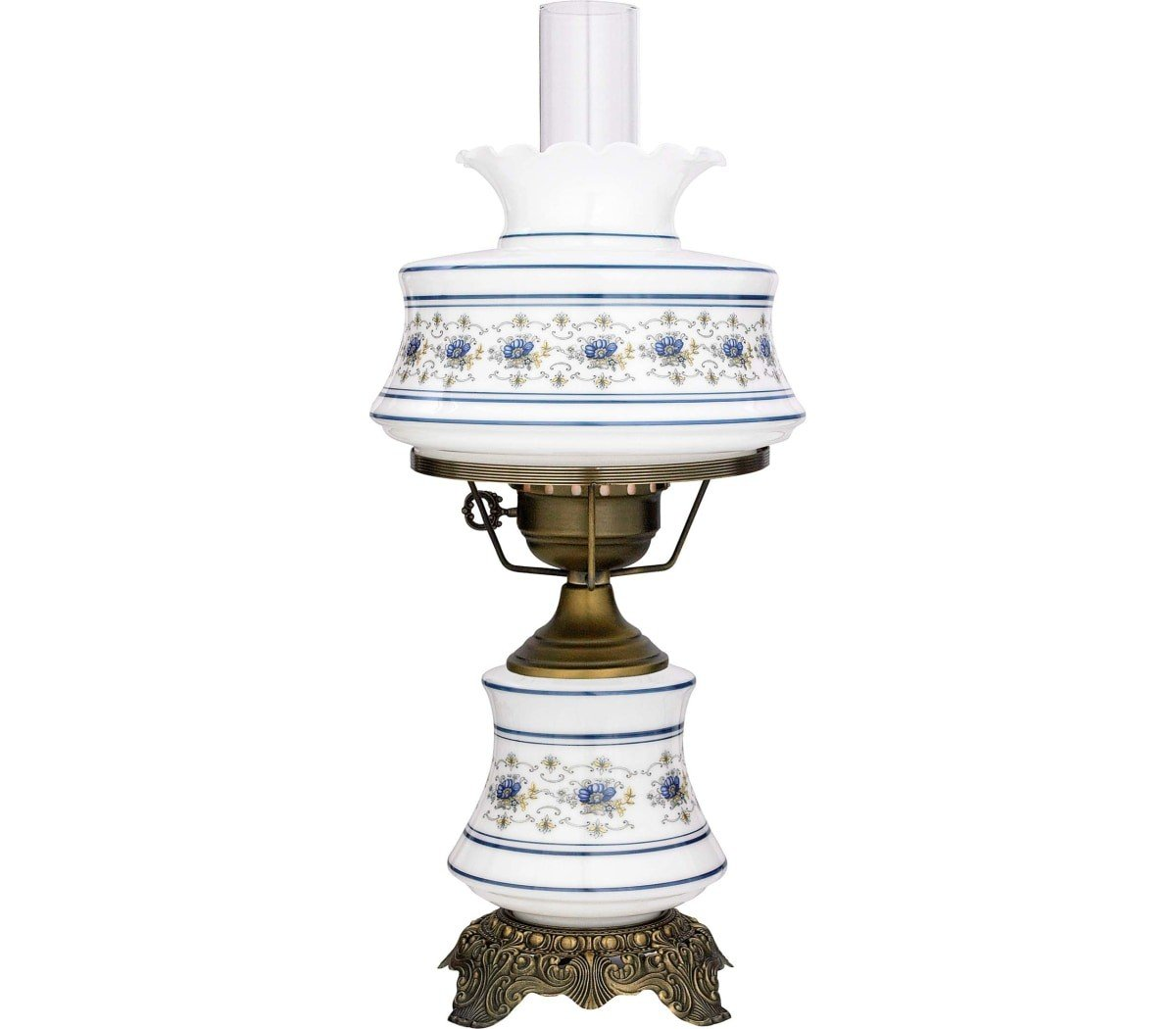 quoizel lighting abigail adams quoizel-abigail-adams-lamp
