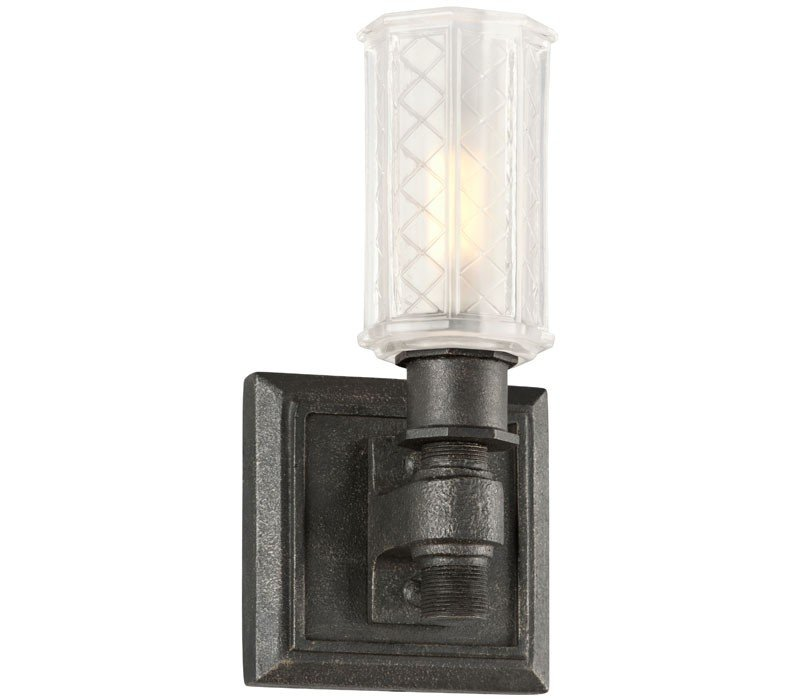 troy lighting vault troy-lighting-vault-vanity-1