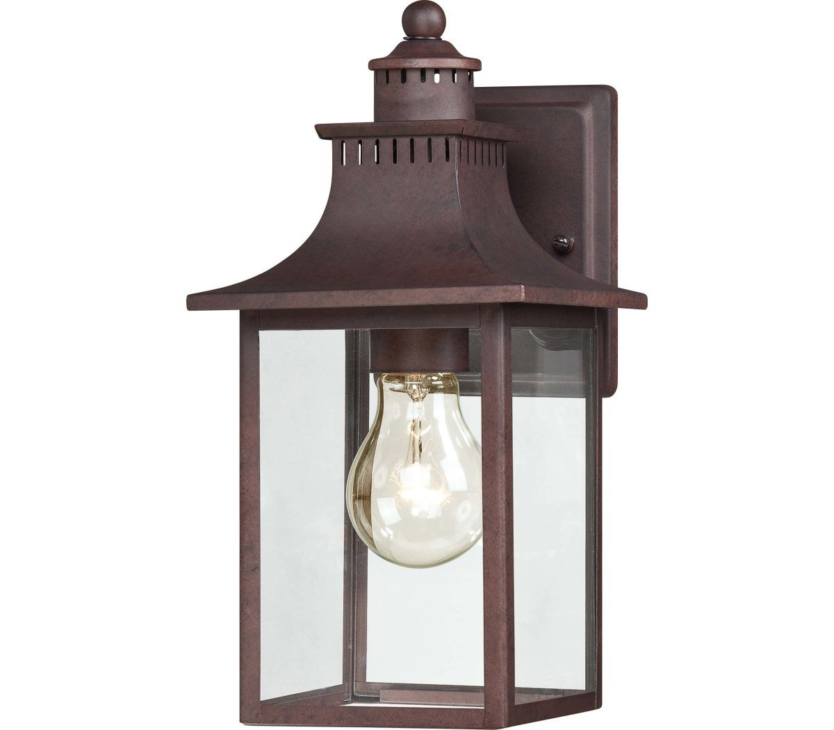 quoizel lighting chancellor quoizel-chancellor-outdoor-sconce