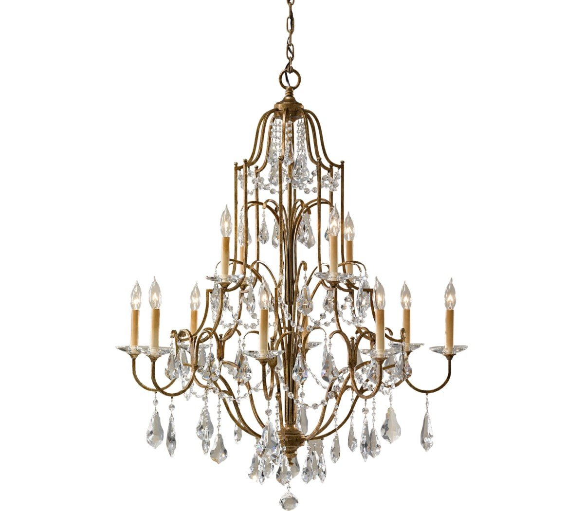 murray feiss valentina feiss-valentina-chandelier-1
