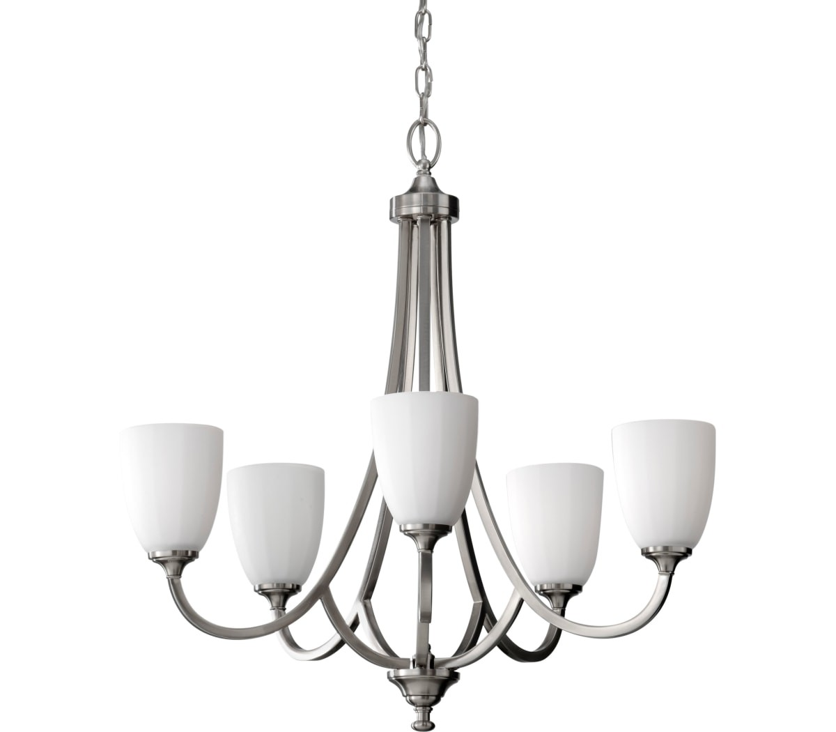 murray feiss perry feiss-perry-chandelier-1