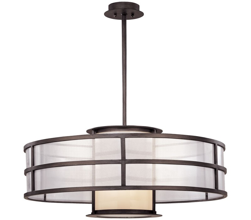 troy lighting discus troy-lighting-discus-pendant-lights-1