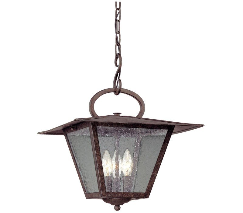 troy lighting potter f2956