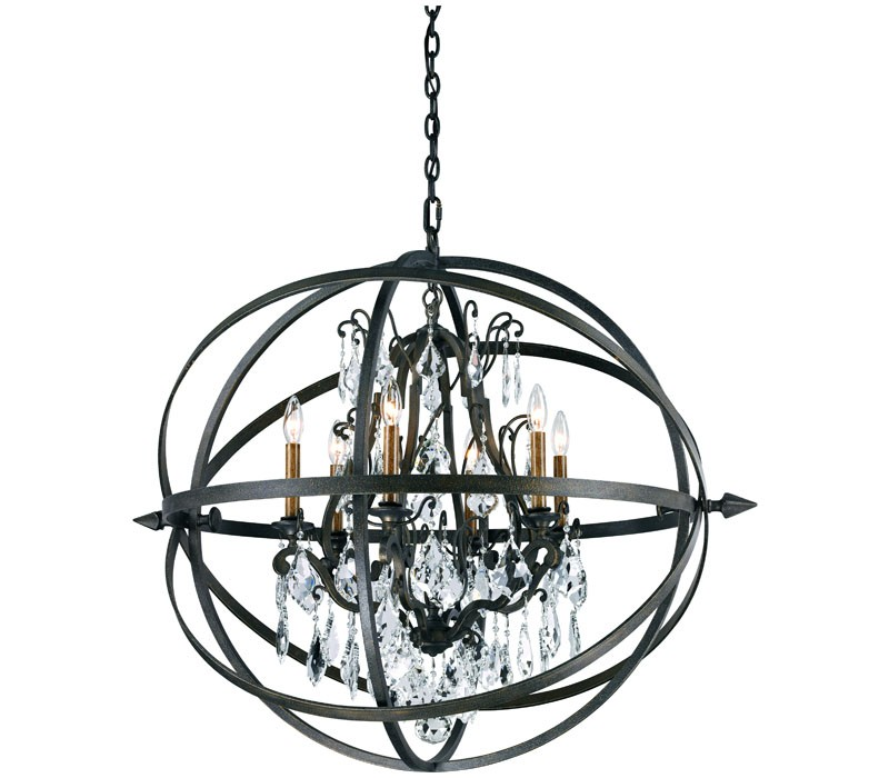 troy lighting byron troy-lighting-byron-pendant-lights-1